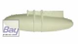 FMS Big Scale F6F Hellcat Bombe