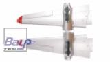 FMS P38 Big Scale Haupttragflächen