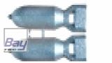 FMS P47 Giant Bombe