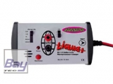 LiCharge 3 Lipo Lader für 1-3 Zellen