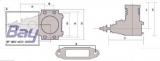 XL-120AR 19,96ccm