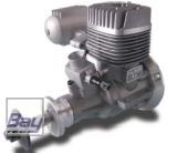 XL-180AR 29,90ccm