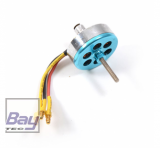 FMS ASK23 Brushless Motor 4018-KV900