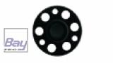 FMS ASK23 Motorhalterung