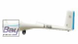 FMS ASW28 Rumpf