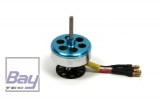 FMS KV900 Brushless Motor