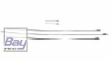 FMS ASW28 Verbindungsgestänge