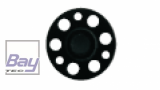 FMS ASW28 Motorhalterung