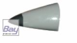 FMS A-4 Jet Spitze grau