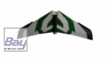 FMS Alpha Jet Haupttragflächensatz