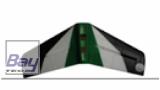 FMS Alpha Jet Höhenruder