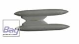 FMS Alpha Jet Öltank