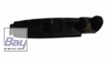 FMS Alpha Jet Kabinenunterteil