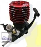 SH PT 28XM 4,57ccm Wettbewerbs-Motor Truggster SZ