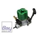 RC-Car V-Motor SX 2-7 - 2,7ccm