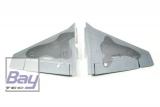 FMS F-35 Jet Haupttragflächensatz camo