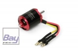 FMS KV2750 Brushless Motor