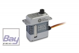 D-Power REX-265SG HV Coreless Servo - 6,5kg - 0,06 sec - 12mm