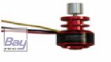 FMS KV4100 Brushless Motor