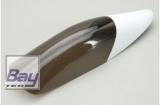 Kabinenhaube (lackiert) - Acrowot Foam