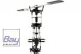 Teryx 450 Doppelte Taumelscheibe - Upgrade