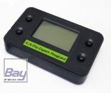 Bay-Tec A3X Pro Expert Progbox  I / II
