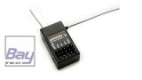 Spektrum AR400 4-Kanal DSMX Empfänger