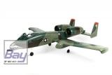 Dynam A-10 Thunderbolt ARF  grün 1080mm