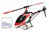 Art-Tech Falcon 450 V2 Flybarless Helicopter RTF