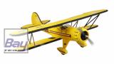 Dynam WACO YMF-5D im PNP Set ohne Akku/RC - 1270mm