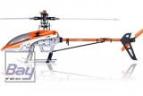 ESky 900 Kit, orange 929mm Rotor