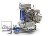 Benzinmotor NGH GF-38 V2.0 Viertakter