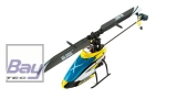 Blade mCPX BL - born brushless BNF