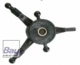 MT180 - Taumelscheibe