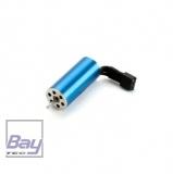 Brushless Heckmotor Blade mCP X BL