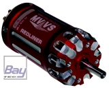 MVVS 5,6 / 960 REDLINER 960KV 268g 5mm Welle