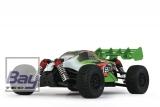 Z18 CR Buggy EP 2,4GHz