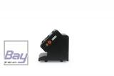 Ladegerät X-Peak80 Pult Edition  12/220V 80Watt incl. Balancer