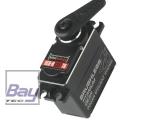 HiTEC-Servo  HSB-M9381TH Magnetic Encoder - Brushless - 0,14sec. - 34kg