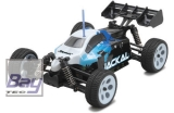 Ripmax Jackal 1/18th Buggy EP 2,4 GHz