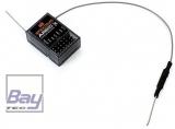 Spektrum AR610 6-Kanal DSMX Empfänger