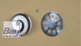 Dynam BF109 Spinner