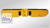 Dynam WACO YMF-D5 Unterer Tragflächensatz