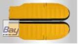 Dynam WACO YMF-D5 Oberer Tragflächensatz