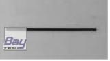 Dynam WACO YMF-D5 Glasfiberstrebe