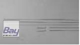 Dynam WACO YMF-D5 Steuerungsgestänge