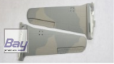 Dynam FW190 Tragflächensatz