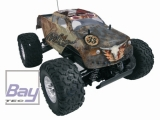 Mad Max 4 WD 1 : 10 RTR