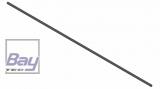 Multiplex Holmverbinder GFK TwinStar II/BL