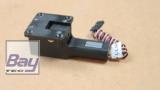 Dynam E-Retract 4,1mm Durchmesser 90 Grad - Main